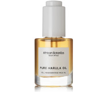 Pure Marula Oil - Cell Regenerating Face Oil, 30 Ml – Gesichtsöl