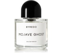 Mojave Ghost, 100 Ml – Eau De Parfum