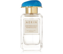 Mediterranean Honeysuckle, 50 Ml – Eau De Parfum