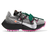 + Off-white Vapor Sneakers