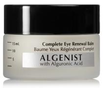 Complete Eye Renewal Balm, 15 Ml – Augenbalsam