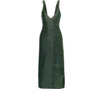 Maryann Kleid aus Lurex®