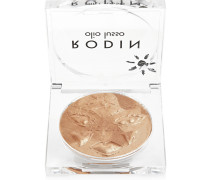 Luxury Illuminating Powder – Aurora – Highlighter