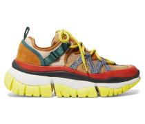 Blake Sneakers