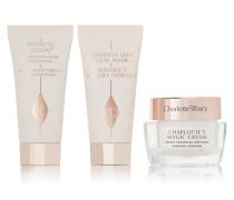 Gift Of Goddess Skin Travel Kit – Reiseset