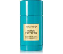 Neroli Portofino Deodorant Stick, 75 Ml – Deo-stick