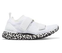 Ultraboost X Primeknit Sneakers