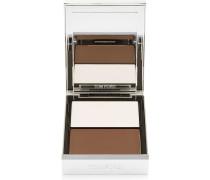 Ss18 Shade & Illuminate – Intensity One – Bronzer und Highlighter