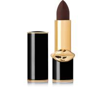 Mattetrance Lipstick – Mcmenamy – Lippenstift