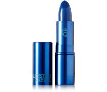 Lipstick – Hello Sailor – Lippenstift