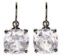 Ohrringe aus Oxidiertem