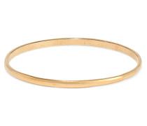 + Net Sustain Mignon Memory Ring aus 14 Karat