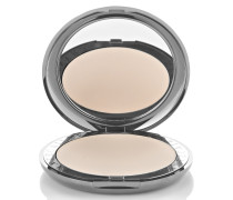Hd Perfecting Power – Universal – Puder