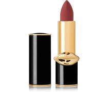 Mattetrance Lipstick – Omi – Lippenstift