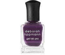 Gel Lab Pro Nail Polish – Purple Haze – Nagellack