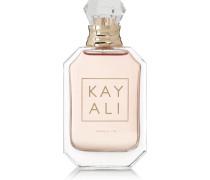 Kayali Vanilla 28, 50 Ml – Eau De Parfum