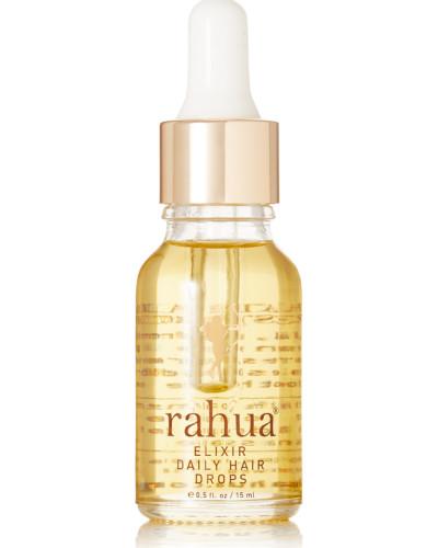 Elixir Daily Hair Drops, 15 Ml – Haarelixier