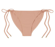 Cancun Verziertes Bikini-höschen