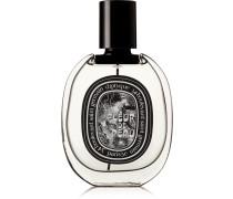 Fleur De Peau – Moschus, Schwertlilie & Ambrettolid, 75 Ml – Eau De Parfum