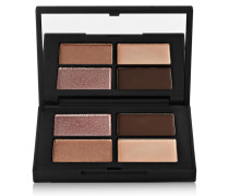 Eyeshadow Quad – Mojave – Lidschattenpalette