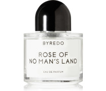 Rose Of No Man's Land, 50 Ml – Eau De Parfum