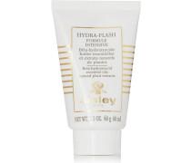 Hydra-flash Intensive Hydrating Mask, 60 Ml – Gesichtsmaske