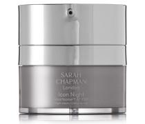 Icon Night Smartsome A³ X50³ Night Cream – 30 Ml – Creme