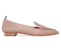Beya Flache Schuhe