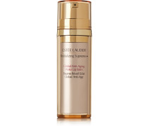 Revitalizing Supreme + Global Anti-aging Wake Up Balm, 30 Ml – Gesichtsbalsam