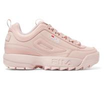 Disruptor Ii Premium Sneakers aus Leder