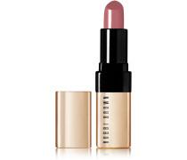 Luxe Lip Color – Downtown Plum – Lippenstift