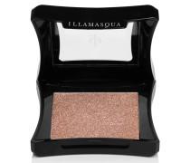 Powder Eyeshadow – Hoard – Lidschatten