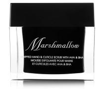 Marshmallow Whipped Hand & Cuticle Scrub, 57 G – Hand- und Nagelhaut-peeling