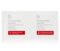 Alpha Beta Extra Strength Daily Peel – 5 X 4,4 Ml – Peeling