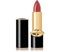 Luxetrance Lipstick – Tropicalia – Lippenstift