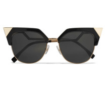 Iridia Sonnenbrille