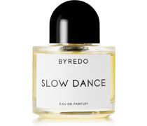 Slow Dance, 100 Ml – Eau De Parfum