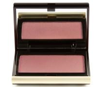 The Pure Powder Glow – Helena – Rouge