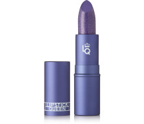 Lipstick – Blue By You – Lippenstift