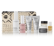 Departures Essentials Set – Reiseset