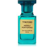 Neroli Portofino – Tunesisches Neroli, Italienische Bergamotte & Sizilianische Zitrone, 50 Ml – Eau De Parfum