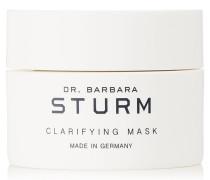 Clarifying Mask, 50 Ml – Gesichtsmaske