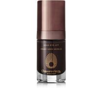 Gold Eye Lift, 15ml – Augenpflege