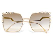 Can Eye farbene Sonnenbrille
