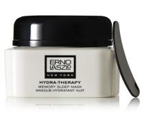Hydra-therapy Memory Sleep Mask, 40 Ml – Maske