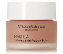 Marula Intense Skin Repair Balm, 60 Ml – Regenerierender Balsam