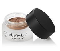 Brow Sculpt - Cinnamon Spice – Brauenpomade