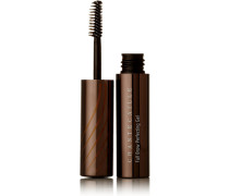 Full Brow Perfecting Gel – Clear – Augenbrauengel