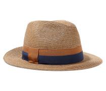 Leone Hut aus Geflochtenem Papier