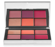 Limited Edition Wanted Ii Cheek Palette – Rougepalette